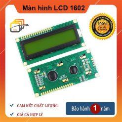 man-hinh-lcd-1602
