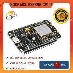 thu phát Wifi ESP8266 (1)