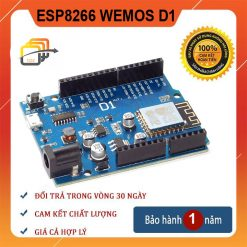 Mạch-thu-phát-wifi-ESP8266-WEMOS-D1